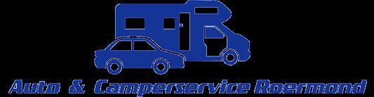 logo-auto-en-camper-service-roermond