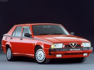 Alfa_Romeo-75_1.8i_Turbo_1988_1280x960_wallpaper_01-300x225